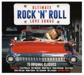 Ultimate Rock'N'Roll..