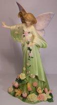 CloudWorks: Blossom Fairies Blossoms, Hoogte 24,5cm