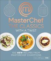 MasterChef The Classics with a Twist