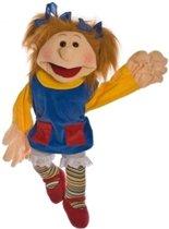 Living Puppets Pop Lotta 65 cm