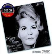 Operatic Recital (Ltd.Ed.)