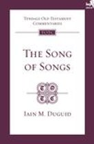 TOTC Song of Songs