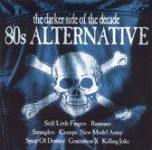 80s Alternative