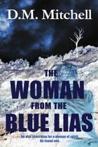 The Woman from the Blue Lias