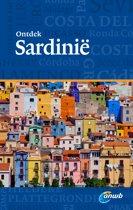 ANWB ontdek - Sardinië