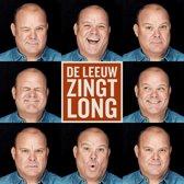 De Leeuw Zingt Long (Liedjes Van Robert Long)