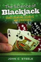 The Science of Blackjack