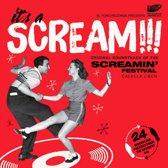 It's A Scream