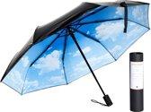 Paraplu HappySweeds