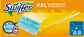 Swiffer XXL Duster Kit met 2 navullingen