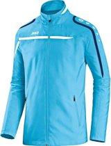 Jako Performance Vest - Sweaters  - blauw licht - 4XL