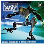 Clone Wars 05