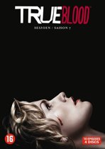 True Blood - Seizoen 7