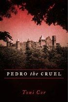 Pedro the Cruel