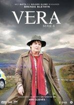 Vera - Serie 6