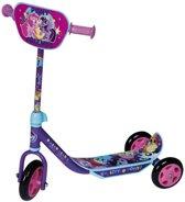 My Little Pony Step - Step - Jongens en meisjes - Paars
