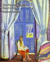 The French Window - Henri Matisse - Notebook/Journal