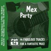 Tex Mex Party
