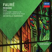 Requiem (Virtuoso)