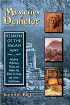 Mysteries of Demeter Hb