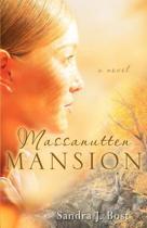Massanutten Mansion