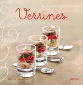 De Creatieve Keuken / Verrines