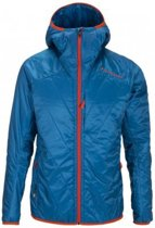 Peak Performance - Heli Liner Jacket - Heren - maat S