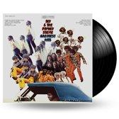 Greatest Hits - 1970 (LP)