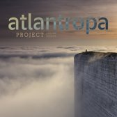 Atlantropa Project