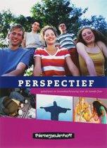 Perspectief Havo/Vwo Leer- en opdrachtenboek