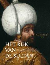 Het rijk van de sultan