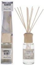 Fragrance set van 50 ml Southern