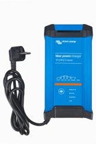 Victron BluePower 12/20A acculader BPC122041002