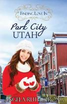 Finding Love in Park City, Utah