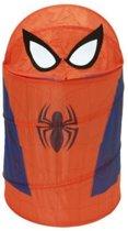 Marvel Uitklapbare Opbergbox Spider-man 40 X 70 Cm