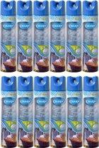 Charm Luchtverfrisser Cotton Fresh - 12 x 240ml - voordeelverpakking