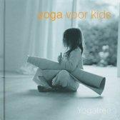 Yogatree / Yoga Voor Kids