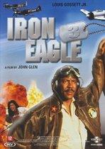 Iron Eagle 3 (dvd)