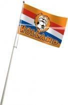 Holland gevelvlag 100 x 150 cm