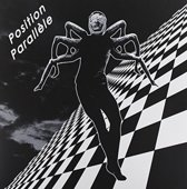 Position Parallele (+Cd)