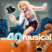 Top 40 - Musical
