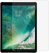 iPad Pro 12.9 (2017) Tempered Glass Screenprotector