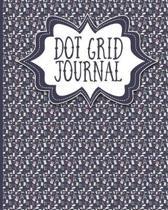 Dot Grid Journal