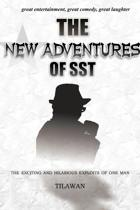 The New Adventures of Sst