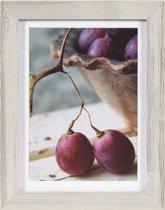 Henzo Deco Fotolijst - Fotomaat 15x20 cm - Wit