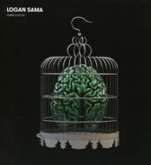 Fabriclive 83 Logan Sama