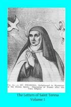 The Letters of Saint Teresa