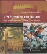 Het bijzondere van Holland