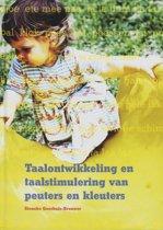 Taalontwikkeling En Taalstimulering Bij Baby'S, Peuters En Kleuters