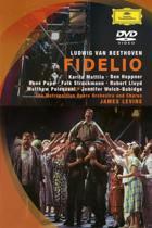Fidelio (Complete)